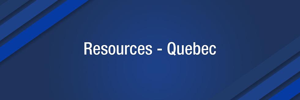 Website Header-Resources-Quebec.jpg