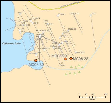 MC08-28, MC08-29 & MC08-30.jpg