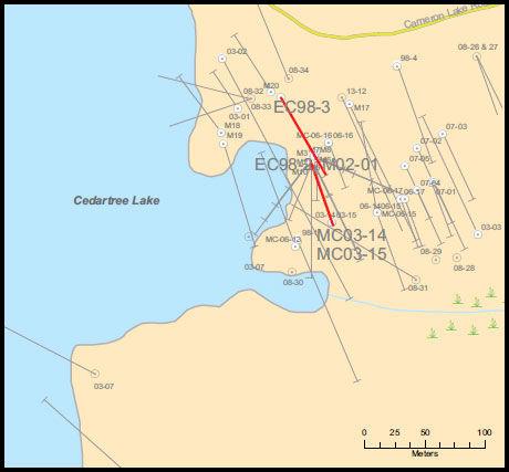 EC98-03 & 02, M02-01, MC03-14 & 15.jpg