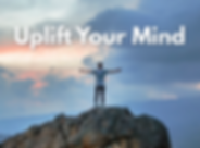 Uplift Your Mind Coverart.png