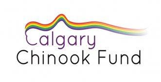 Calgary Chinook Fund