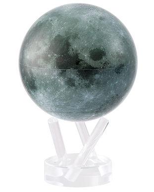 Moon_MOVA®_Globe.jpg