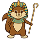 Horus - Pyramid Exterminators & Wildlife Atlanta