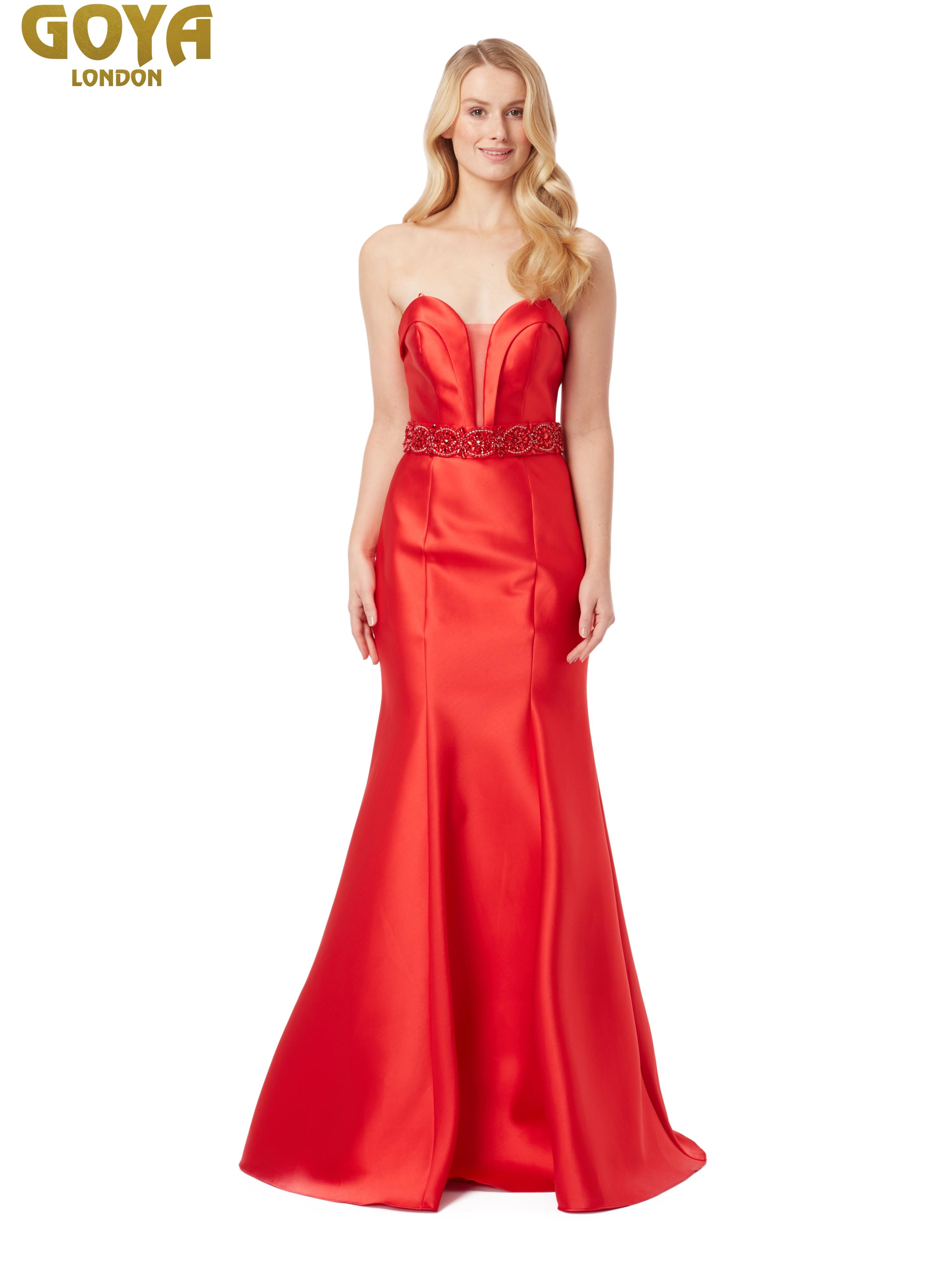 dd539f718dd Prom Dress Shops Near London - Gomes Weine AG
