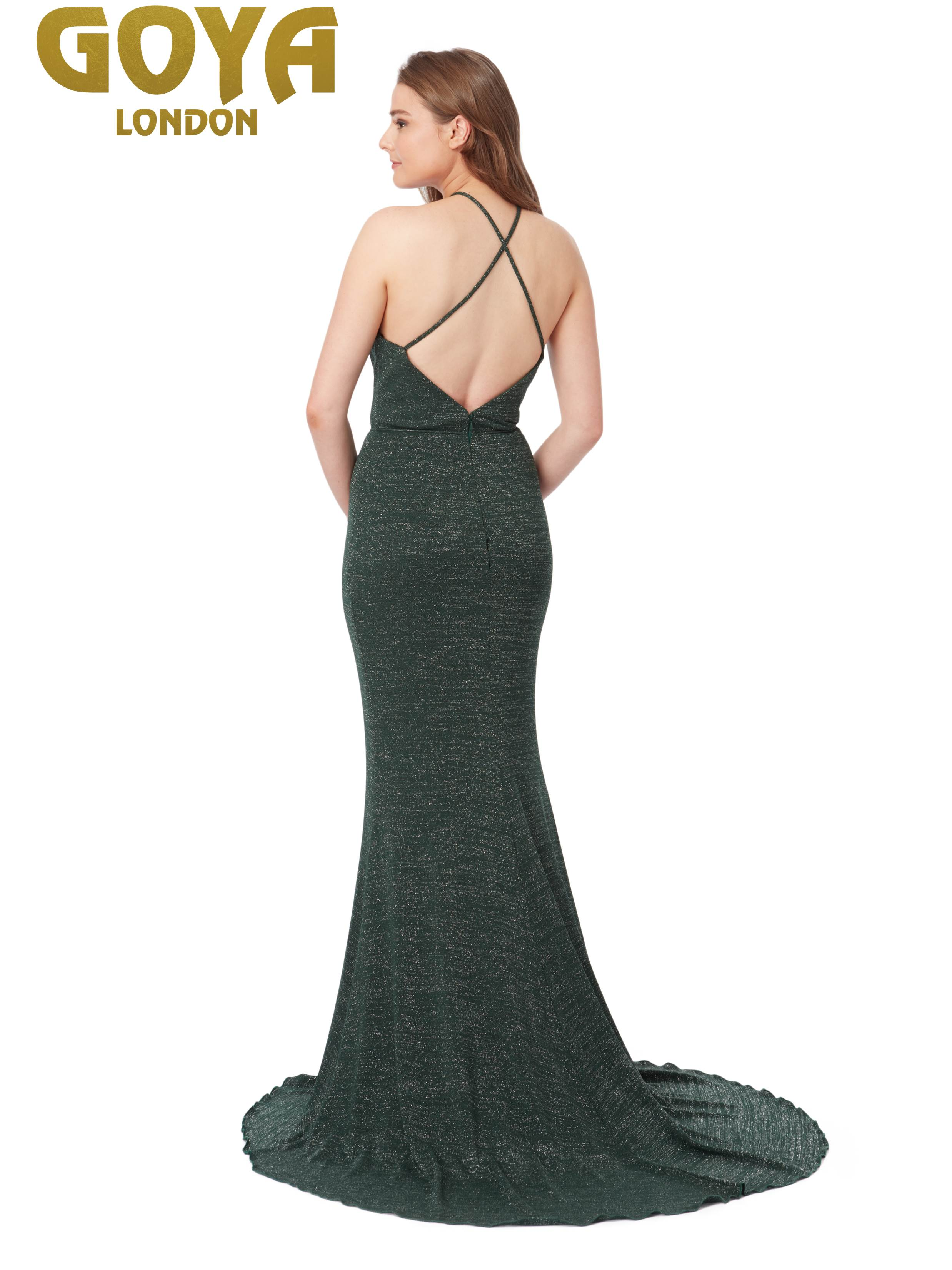 cd683623785 Prom Dresses at Incandescence Couture - Lancaster