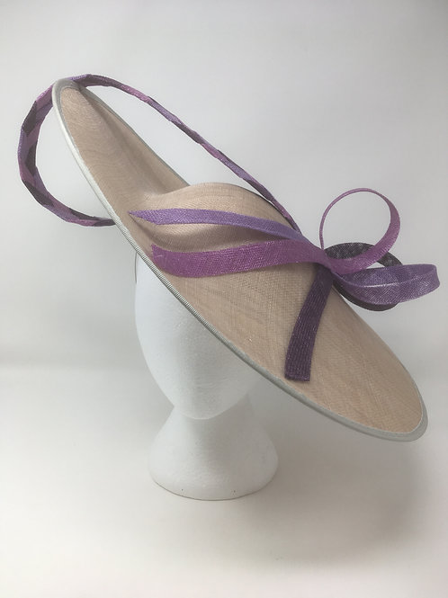 Gladious Purple