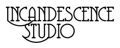 Incandescence Studio logo.jpg