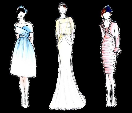 website sketches bespoke .png