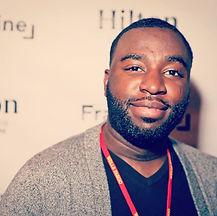 Wes Akwuobi headshot.jpg