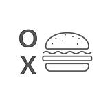 ox Logo (1).png