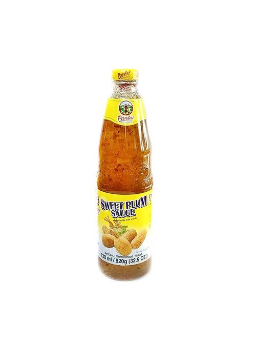 Sweet Plum Sauce Pantai - 730ml