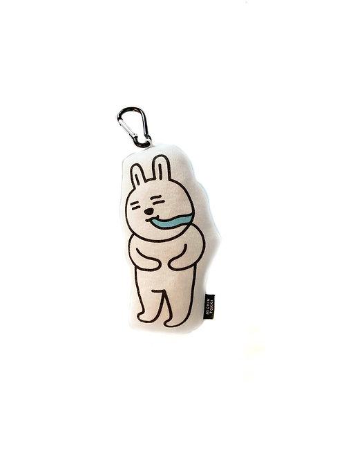 Artbox Key Ring - Michin Tokki 34008877