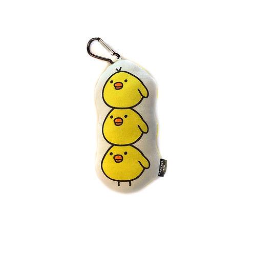 Artbox Key Ring - Iren 34008879
