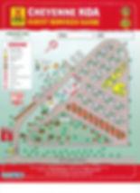 SiteMap300dpi.jpg