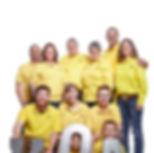Nelson_Yakel Family