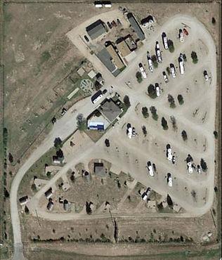 Campground_New.jpg