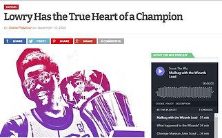 Lowry article.JPG