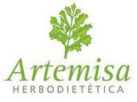 Artemisa herbodietetica.jpg