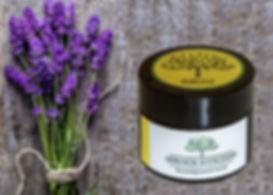 Crema-Lavanda-Flor 2-2.jpg