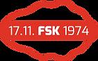 FSK_logo_silhuett