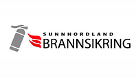 Sunnhordland Brannsikring