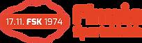 FSK logo nettside.png