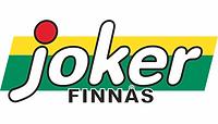 Joker Finnås