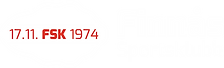 FSK_logo_RGB_kvit.png
