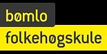 bomlo-folkehoyskule_1000px.png