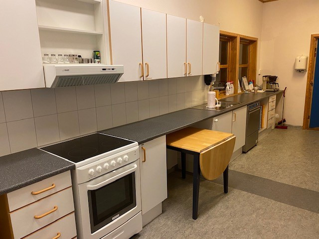Kjøkken2.jpg