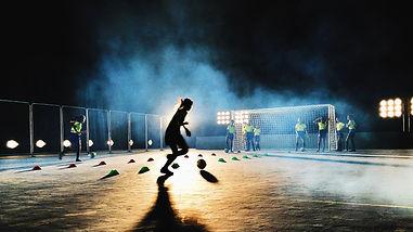 fotball.jpg