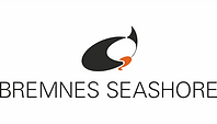 Bremnes Seashore