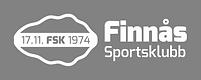 FSK logo grå med ramme.png