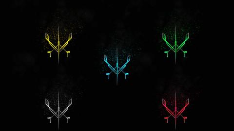 Incidiary Logo