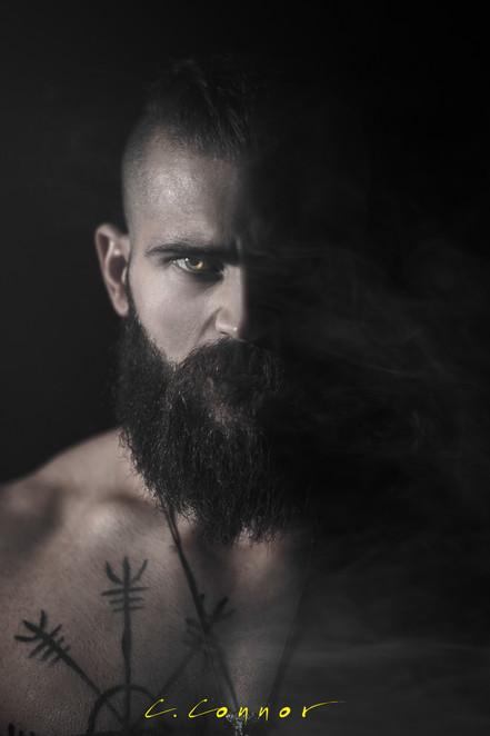Avi Ezra | Actor, Model
