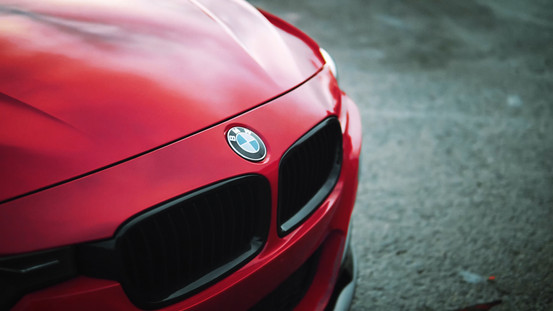 Mo BMW 4K (0-00-55-16).jpg