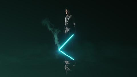 SW Dark Realm