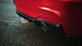 Mo BMW 4K (0-00-47-00).jpg