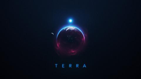 Terra Project