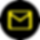 Gmail Yellow.png