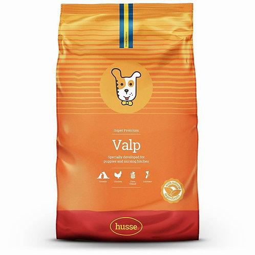 VALP 15 кг
