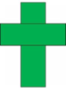 GreenPalmCross.png