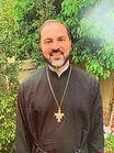 FatherAngelo_Smiling.JPG