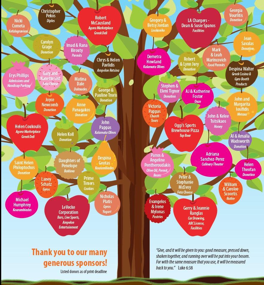 Giving Tree 2019.jpg
