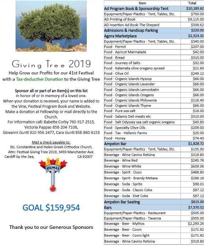 Festival 2019 - Giving Tree  - 1.jpg