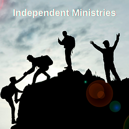 Independent Ministries.png