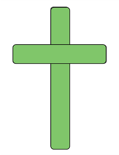 ThinPalmCrossGreen.png