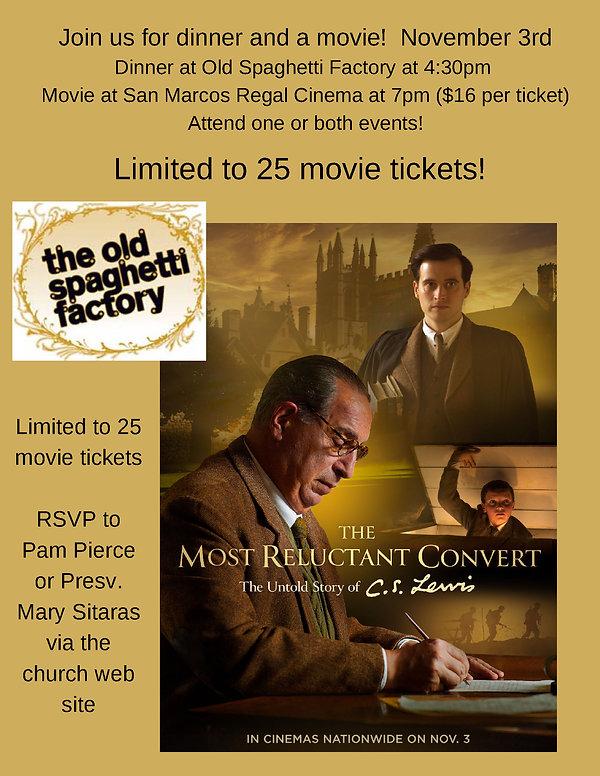 Nov 3 2021 CS Lewis Movie Flyer (1).jpg