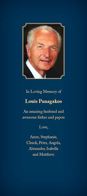 Louis Ad.jpg