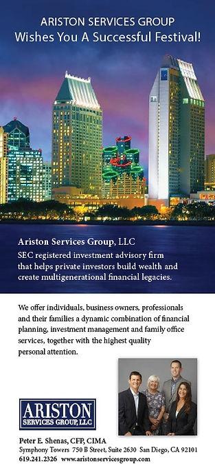 Ariston Ad.jpg